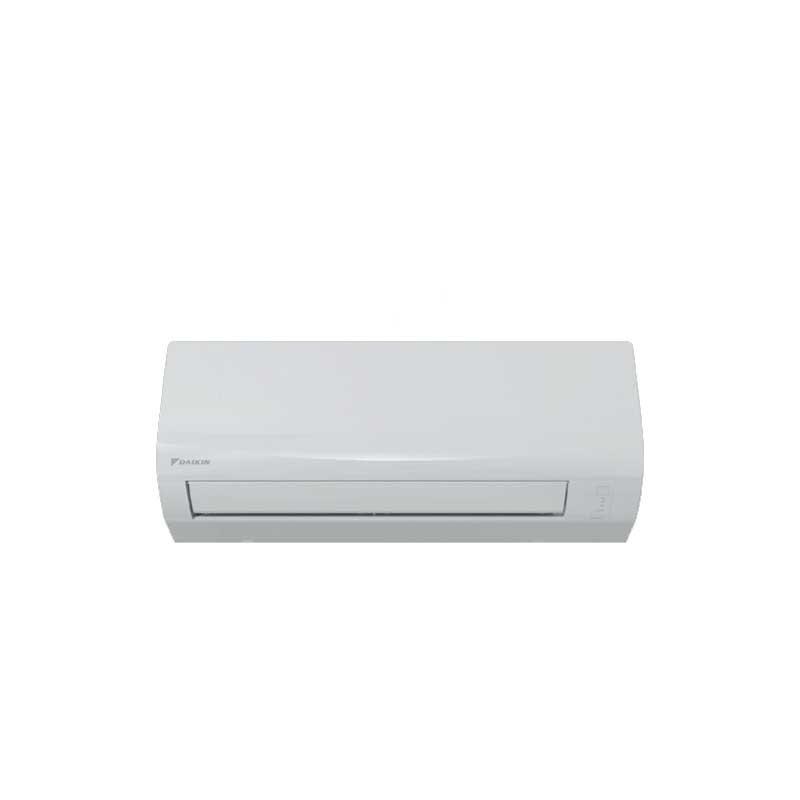 Armarios Para Caldera Y Calentadores Distribuidorvende Com Www  ~ Armarios De Aluminio Para Exterior