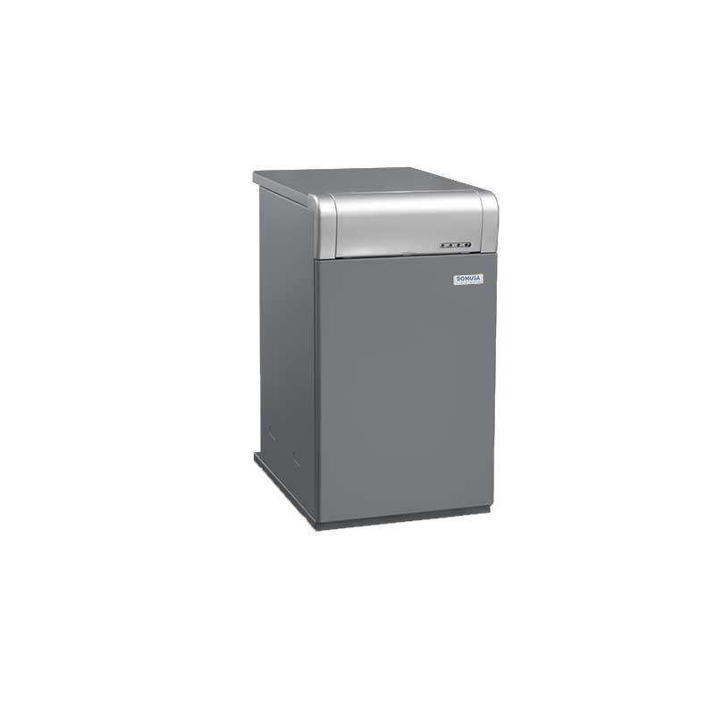 Armario cubre calentador exterior fig - Armario exterior caldera gas ...