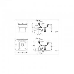 caldera-de-gas-condensacion-baxiroca-platinum-compact-eco-24-24-f-distribuidorvende