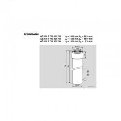 caldera-de-condensación-hermann-micraplus-condens-distribuidorvende