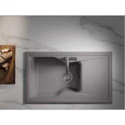 Elemento radiador Dubal 45 BAXI-ROCA blanco Distribuidorvende.com