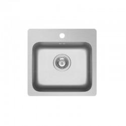 Radiador aluminio BAXI ROCA AV 1800 3 elementos Distribuidorvende
