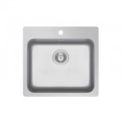 Radiador aluminio BAXI-ROCA TV 1800 de 4 elementos DistribuidorVende.com