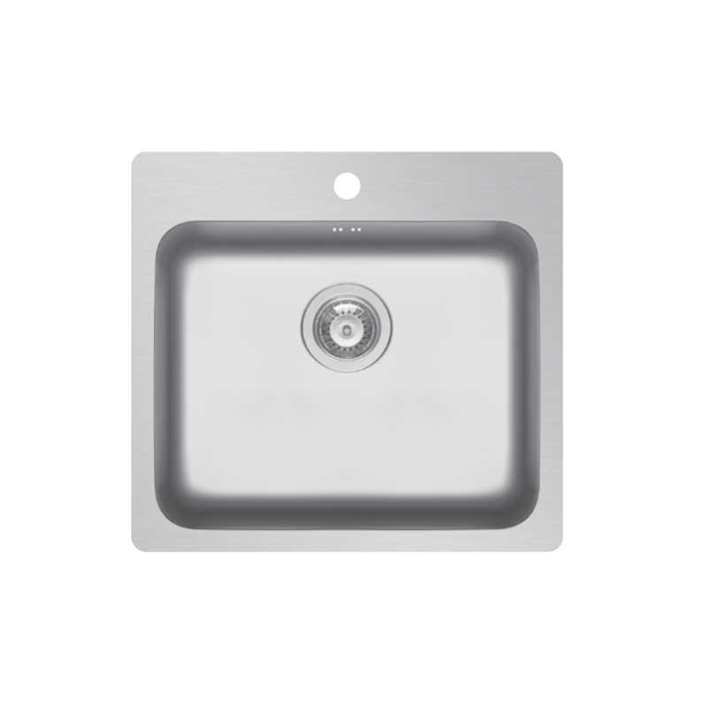 Radiador aluminio 1800 tv 4 elementos baxi for Baxi roca radiadores