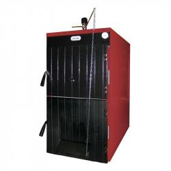 Fregadero fibra SYAN Odín - sobre encimera - 1 seno - 620x485 Distrinuidorvende