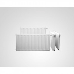 Fregadero fibra SYAN Vali - sobre encimera - un seno - 815x510 Distribuidorvende
