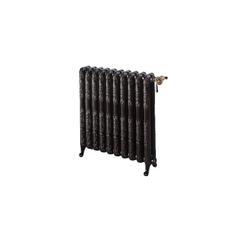 Radiador BAXI Epoca, hierro fundido. Diseño clásico. Precio de fábrica.