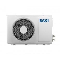 Aire acondicionado BAXI Anori LS35 3.6 kw - Split 1x1. Unidad exterior