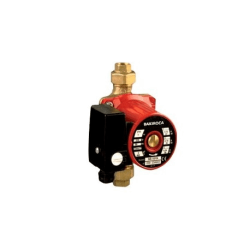 Bomba circuladora BAXI SB-10 YA