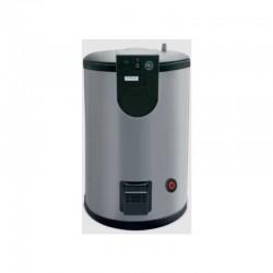 Termo eléctrico 300 litros DOMUSA Hydrinox 300 S