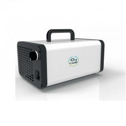 Generador de ozono O3care OC-24