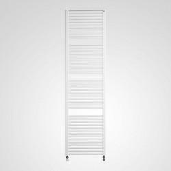 Radiador toallero BAXI CL 50/1200 blanco