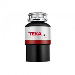 Caldera de gasoil con acumulador Domusa MCF 30 HDXe