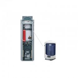 Caldera de gasoil FERROLI SILENT D Condens 30 SI unit Distribuidorvende