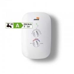 Calentador eléctrico instantáneo de agua MITO SLVP