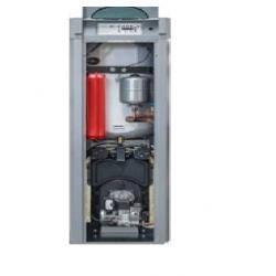 Caldera a gasóleo Lasian Climatronic AV 30/40-X