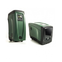 Grupo de presión doméstico compacto DAB e.sybox mini