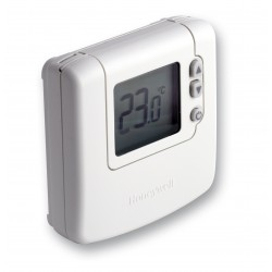 Termostato digital Honeywell DT90A