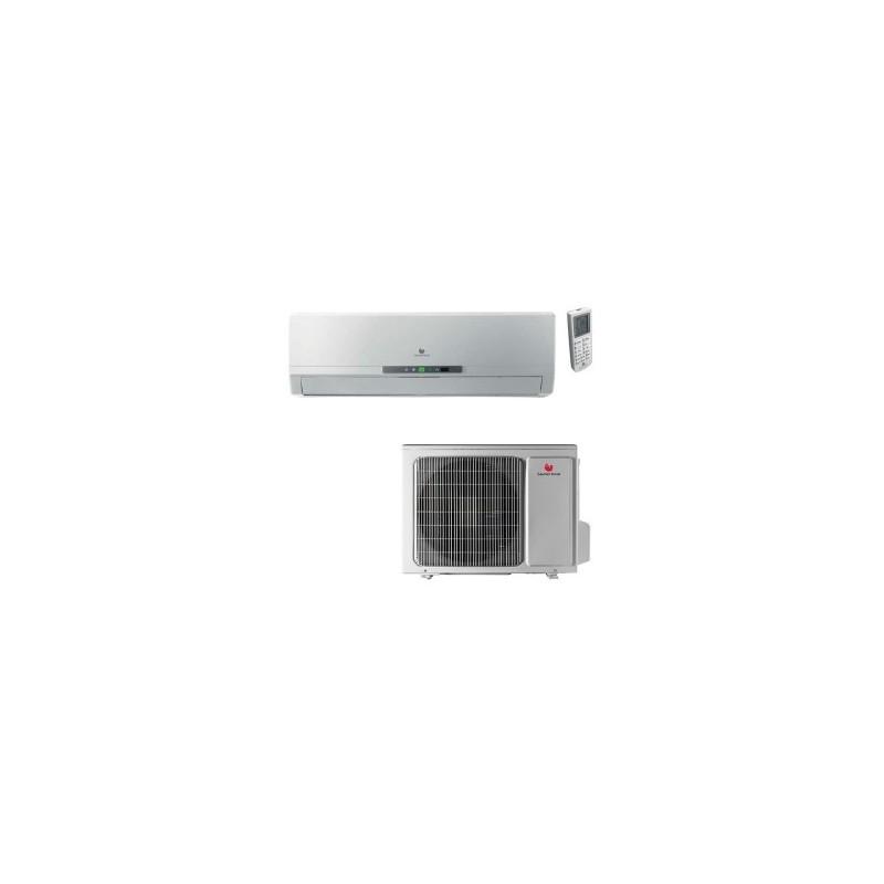 Aire Acondicionado Split 1x1 Saunier Duval SDH 17-035 NW Inverter