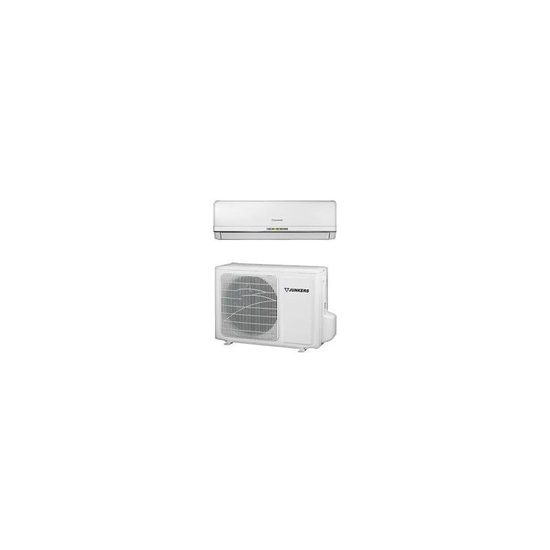 Split 1x1 aire acondicionado JUNKERS Comfort-E 5.3 Kw