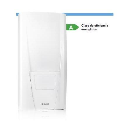 Calentador de agua instantáneo CLAGE DBX 21