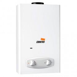 Calentador a gas natural Cointra Óptima COB-10