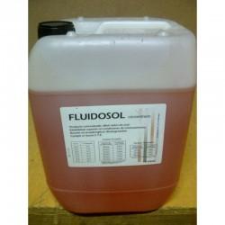 Bidón 10 litros glicol concentrado TERMICOL