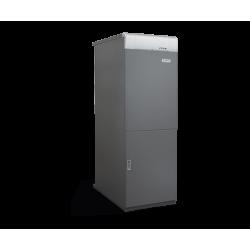 Caldera a gasoil Domusa MCF 50 HDXe acumulador 100 L