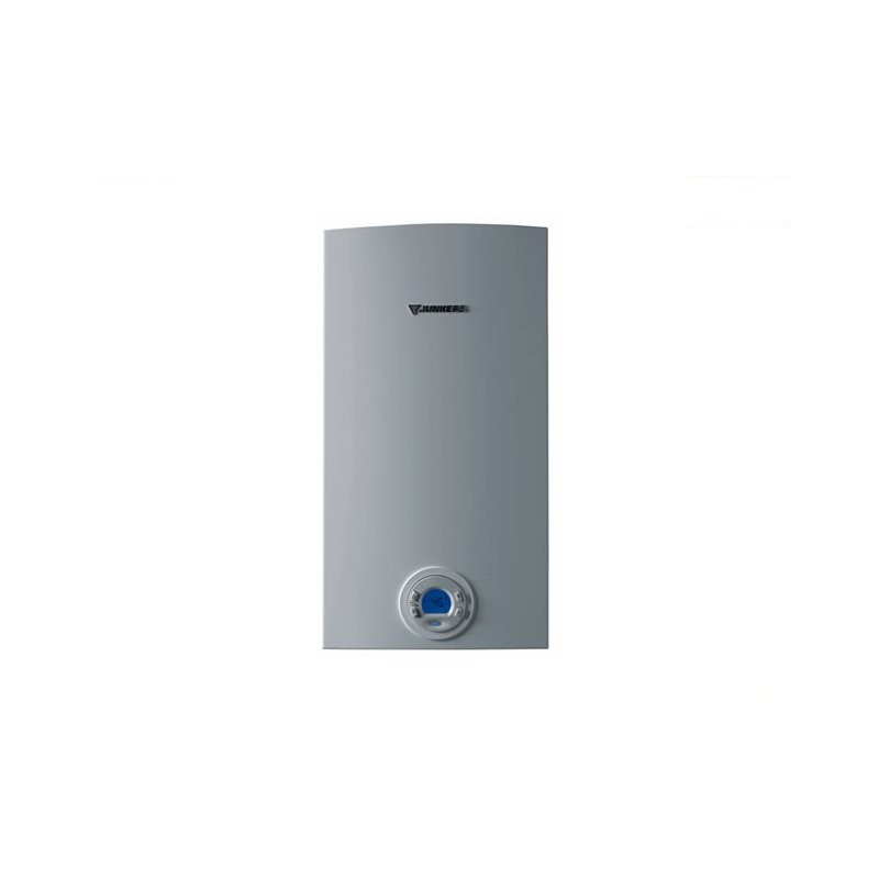 Calentador a gas natural junkers Minimaxx wtd - 14 kme