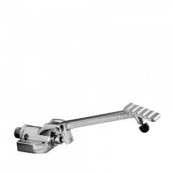Grifo de pedal TEMPOTRES 1.12.360. Cocina industrial.