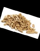 Estufa de pellet o biomasa | distribuidorvende.com