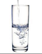 Radiador de agua | distribuidorvende.com
