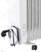 Radiador eléctrico | distribuidorvende.com