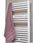 Radiador toallero | distribuidorvende.com
