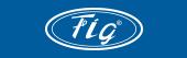 Armarios para calderas y calentadores FIG