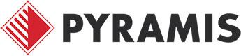 Fregaderos Pyramis