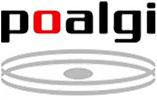 Fregaderos Poalgi