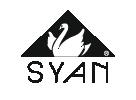 Fregaderos Syan