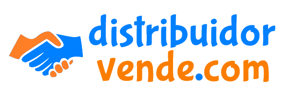 Distribuidorvende.com
